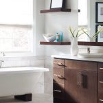 4 Things You Should Think About When Purchasing Bathroom Fixtures!