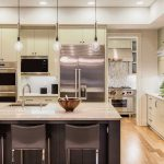 Why Remodeling Your Kitchen Companies Are rising