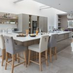 A Look Into Masterclass Kitchens – Background And Products