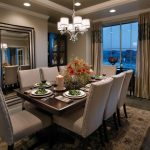 Decorating Strategies for Your Dining Area