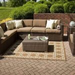 Kinds of Outside Outdoor Furniture – Choose