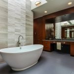 Bathroom Renovation Could be a Daunting Task