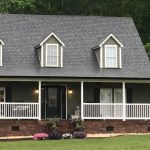 Learn How Home Enhancements Could Be Advantageous for you