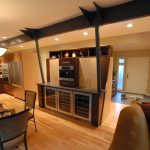 How you can Remodel a house Effectively