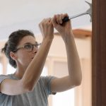 Selecting The Best Do It Yourself Company