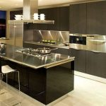 Buying Appliances for contemporary Kitchen Designs