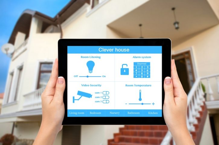 Benefits of Analysing Home Security on an Annual Basis