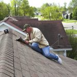 Five Issues that May Require Roof Replacement