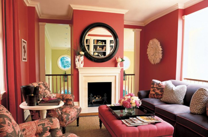 Using Baseboard Molding For Your Contemporary Home: Things To Know!