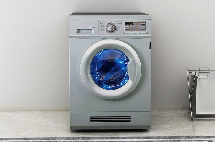 How to Choose the Most Functional and Useful Washing Machine