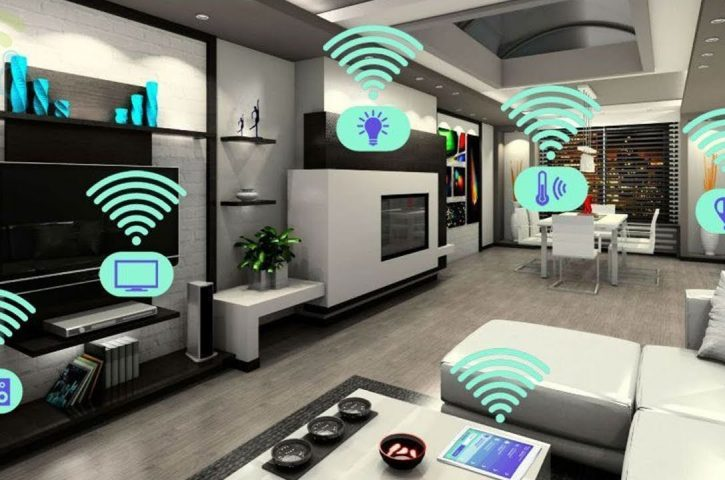 Smart Home Technology: Transform Home Entertainment With These Tips!