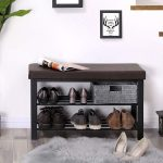 What Are the Shoe Storage Ideas That You Would Expect Now
