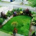 Home Garden Decor For That Fall