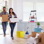 Essential Services for the Homeowner