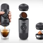 Top 3 Common Prejudices about Portable Espresso Maker