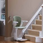 Find Out More About Quality Stairlift Options in Shrewsbury