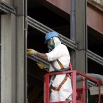 Professional Asbestos Removal – Why it Makes More Sense