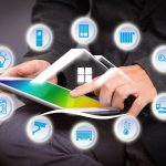 What You Should Know About Smart Home