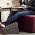 Factors to note when purchasing an Under Desk Foot Rest